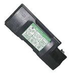Instrukcja regeneracji kartridża Kyocera-Mita FS 1700 / 3700 (TK-20)