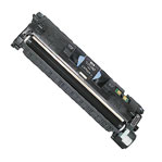 Instrukcja regeneracji kartridża HP CLJ 2500 (HP 121A)