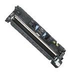 Instrukcja regeneracji kartridża HP CLJ 2500