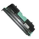 Instrukcja regeneracji kartridża Lexmark Optra SC 1275 (1361751 / 52 / 53 / 54)