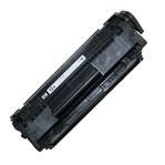 Instrukcja regeneracji kartridża HP LJ 1010 (Q2612A)