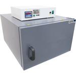 Mug Oven Box - Piec do wypalania nadruków na kubkach
