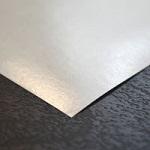 Papier pomocniczy do nadruków (silikonowy) - Antistick