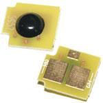 Chip zliczający HP CLJ 4700