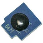 Chip zliczający HP CLJ 3600
