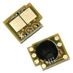 Chip zliczający HP CLJ CP 3505