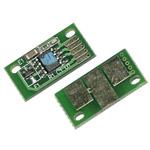 Chip zliczający Konica Minolta Magicolor 5440