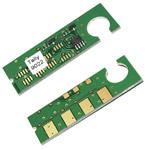 Chip zliczający Mannesmann Tally / Tally Genicom 9022