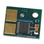 Chip zliczajacy Lexmark C 750