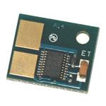 Chip zliczający Lexmark C 750