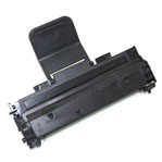 Instrukcja regeneracji Samsung ML 1610 / 2010 / SCX 4521 / Xerox / Tektronix Phaser 3117