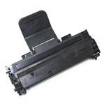 Instrukcja regeneracji Samsung ML-1610D2