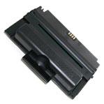 Instrukcja regeneracji kartridża Samsung ML 3050 / 3051 / 3470 / 3471 / 3472 / SCX 5330 / 5530 / 5635 / 5835 / Xerox Phaser 3428 / 3435 / 3635