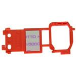 Pull Tab (końcówka do plomby) HP CLJ CP 1515