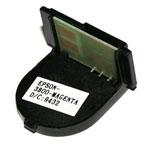 Chip zliczający Epson Aculaser C 3800