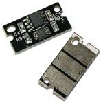 Chip zliczający Konica Minolta Magicolor 8650 / DN