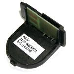 Chip zliczający Dell 3115