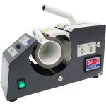 Mug 1 Press - prasa do kubków do wypalania nadruków