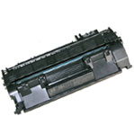 Instrukcja regeneracji kartridża HP LJ P 2055