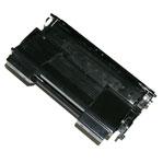 Instrukcja regeneracji kartridża OKI B 6200 / 6300 / 6500