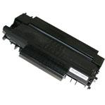 Instrukcja regeneracji kartridża OKI B 2500 / Konica Minolta 1600F