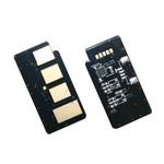 Chip zliczający Samsung SCX 4828 High yield