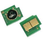 Chip zliczający Canon i-Sensys MF 9130