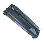 Instrukcja regeneracji kartridża HP LJ 6L