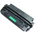 Instrukcja regeneracji kartridża HP LJ 5000 (C4129)