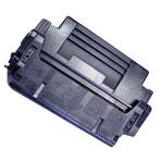 Instrukcja regeneracji kartridża HP LJ 4 / 4M (92298)