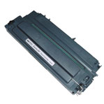 Instrukcja regeneracji kartridża HP LJ 5P / 6P (C3903)