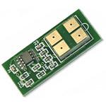 Chip zliczający Samsung CLP 600