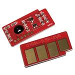 Chip zliczający Samsung SCX 4623
