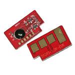 Chip zliczający Samsung ML 1675