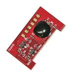 Chip zliczający Samsung SCX 5737