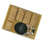 Chip jednorazowego użytku HP 82M