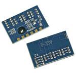 Chip zliczający Dell 2355 High Yield