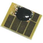 Chip jednorazowego użytku HP 88XL