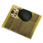 Chip jednorazowego użytku HP 11C