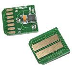 Chip zliczający OKI B 4600