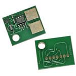 Chip zliczający Lexmark E 120