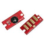 Chip zliczający Epson Aculaser C 2900