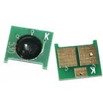 Chip zliczający Canon i-Sensys MF 8580