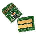 Chip zliczający OKI B 410 / 430 / 440 / MB 480