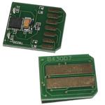 Chip zliczający OKI B 430 / 440 / MB 480