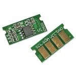 Chip zliczający Kyocera-Mita FS C 1020 / MFP