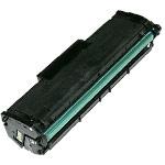 Instrukcja regeneracji kartridża Samsung ML 2160 / 2162 / 2165 / W / 2168 / SCX 3400 / 3405