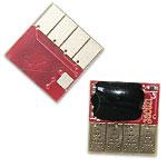 Chip jednorazowego użytku HP 364XL