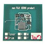 Chip zliczający do modułu bębna Xerox WorkCentre 7232