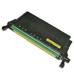 Instrukcja regeneracji kartridża Samsung CLP 610 / 660 / 770